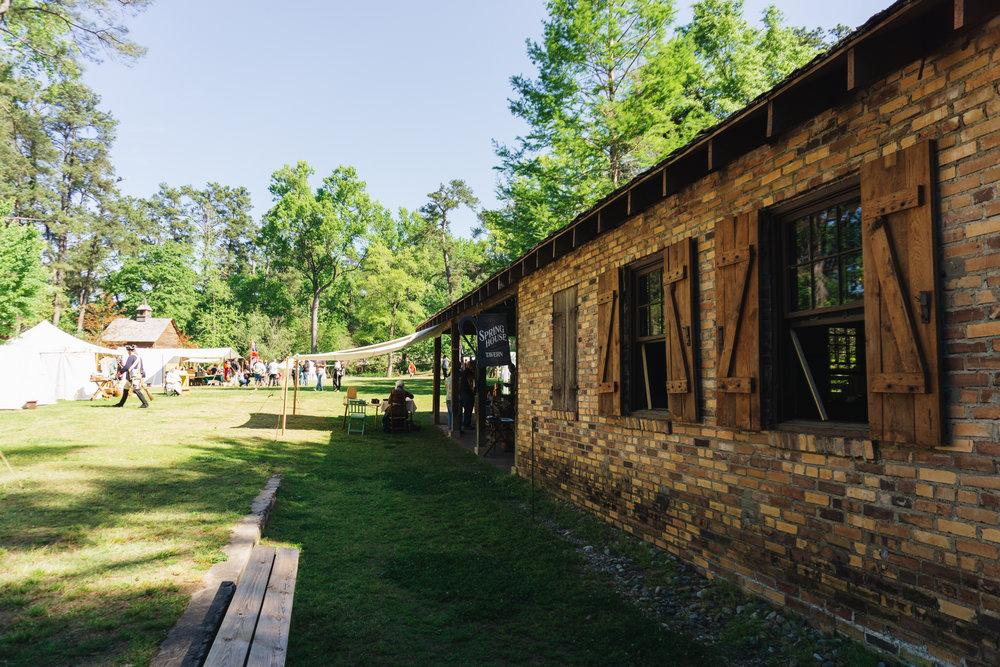 Colonial-Times-North-Augusta-1.jpg