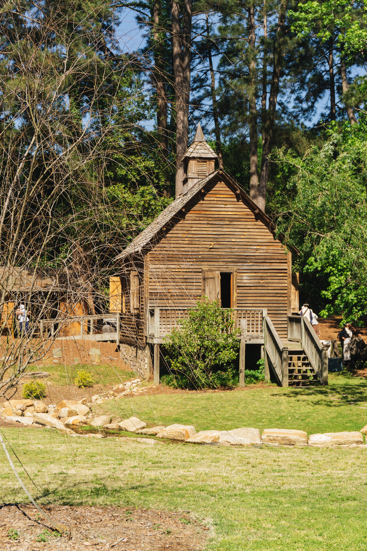 Colonial-Times-North-Augusta-8.jpg