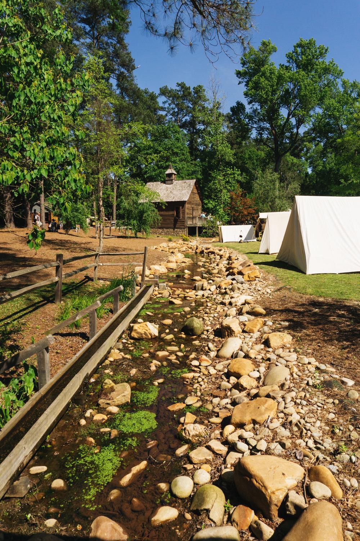 Colonial-Times-North-Augusta-22.jpg