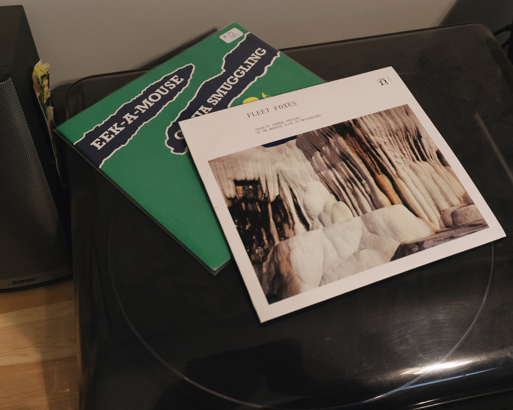 Record-Store-Day-2018-9.jpg