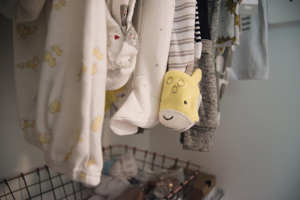 NurseryTour-8.jpg