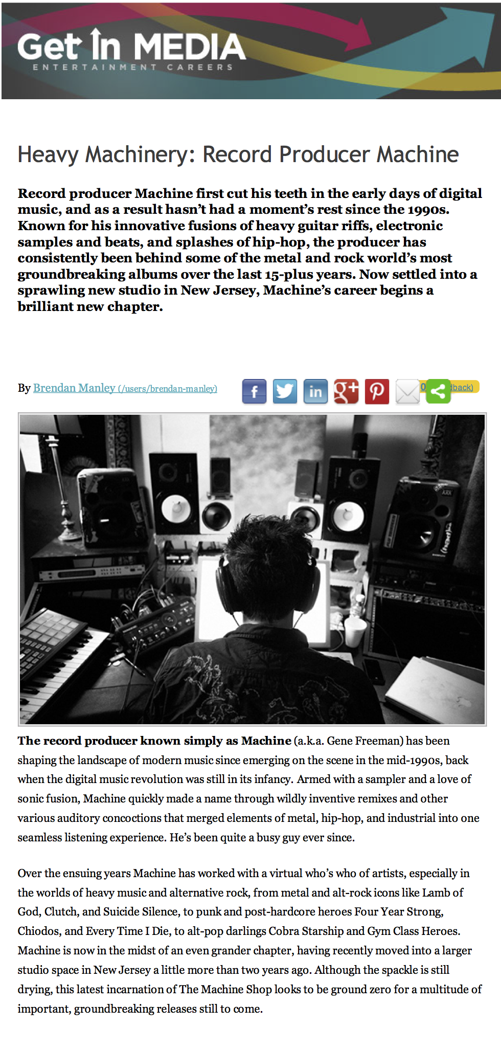 4-Heavy Machinery_ Record Producer Machine _ Get In Media.png