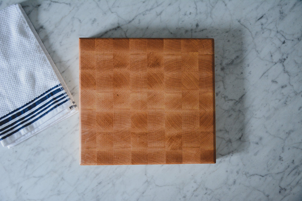 Maple_End_Grain_Cutting_Board.jpg