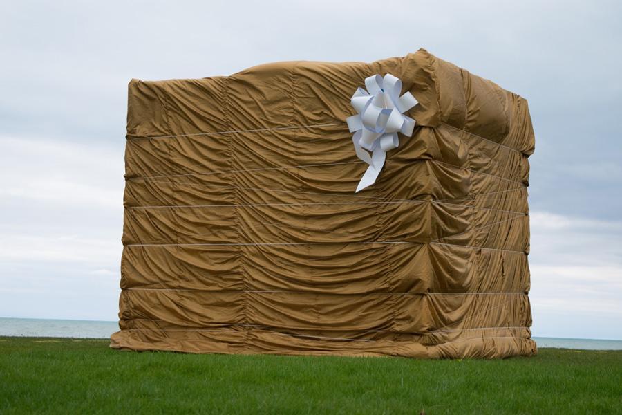 ART-BOX_Photo-by-Lauren-Duquette_web.jpg