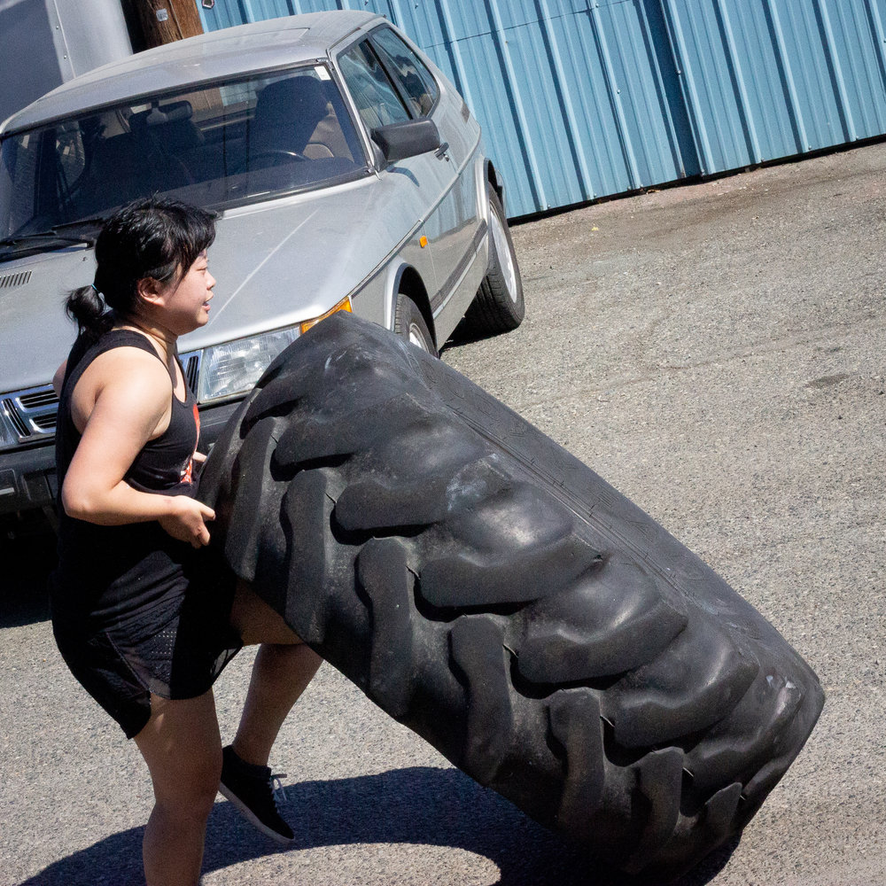 Seattle Tire Flips.jpg
