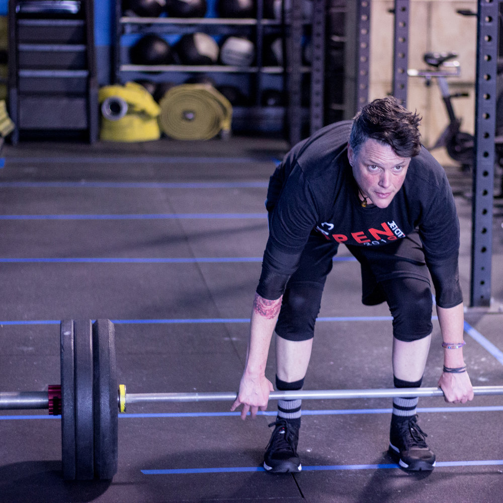 Deadlift Seattle Weightlifting.jpg