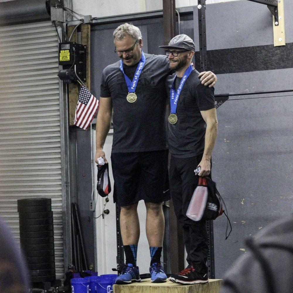 CrossFit Masters.JPG