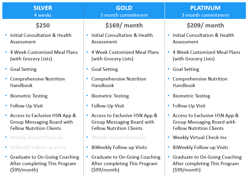 Phase 1 options.PNG