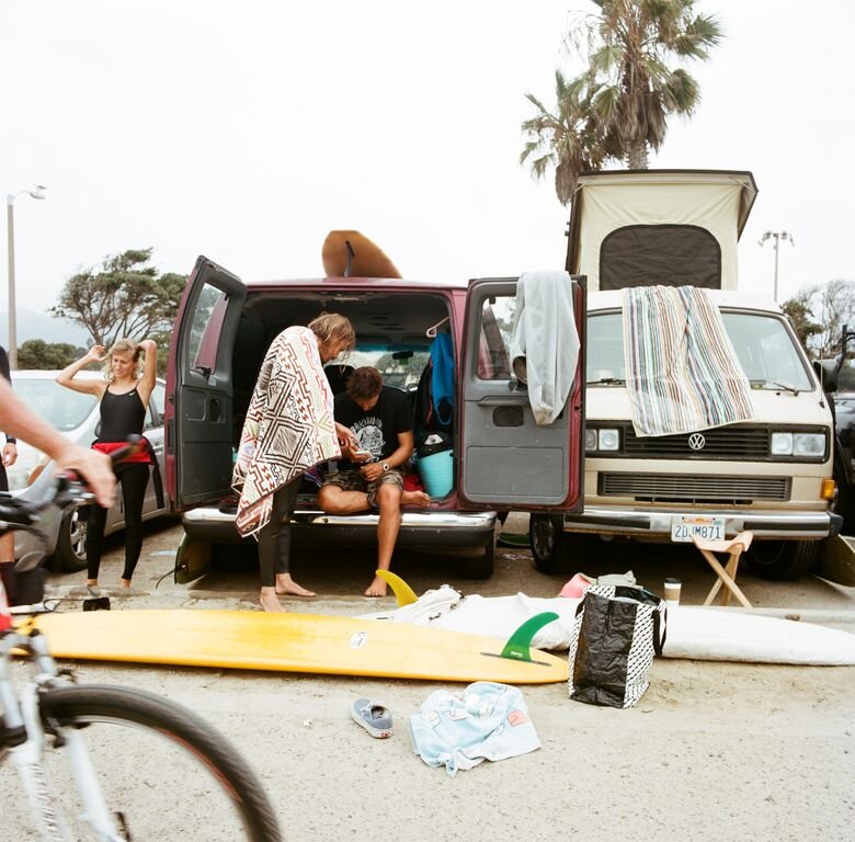 Ventura1.jpeg