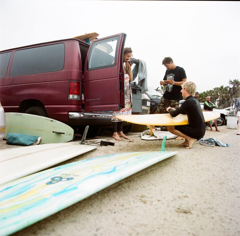 Ventura2.jpeg