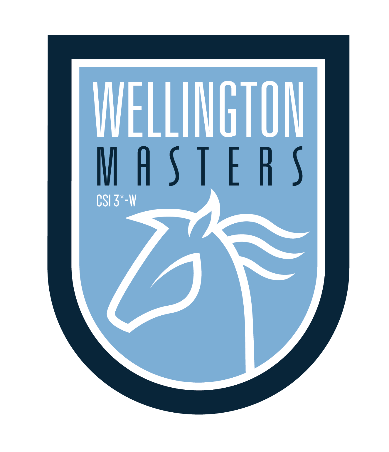 Wellington Masters World Cup