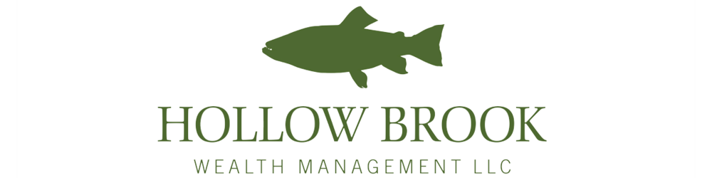 Grand-Prix-Field-Sponsor-Hollow-Brook-Wealth-Management.png