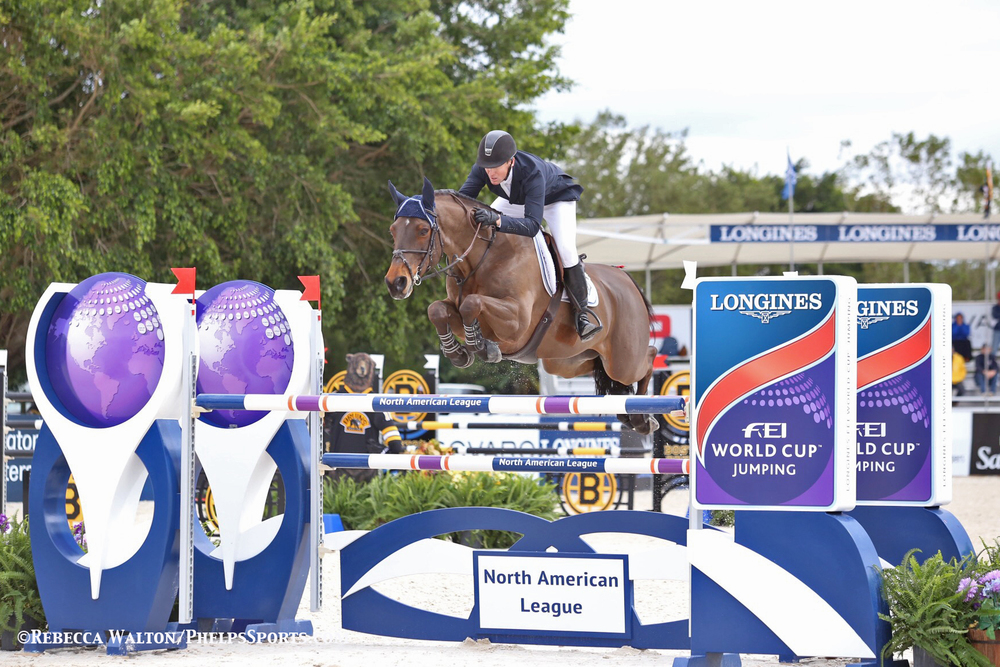 McLain Ward and HH Carlos.jpg