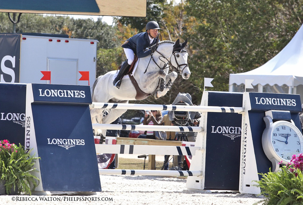 Kent Farrington and Uceko 3.jpg