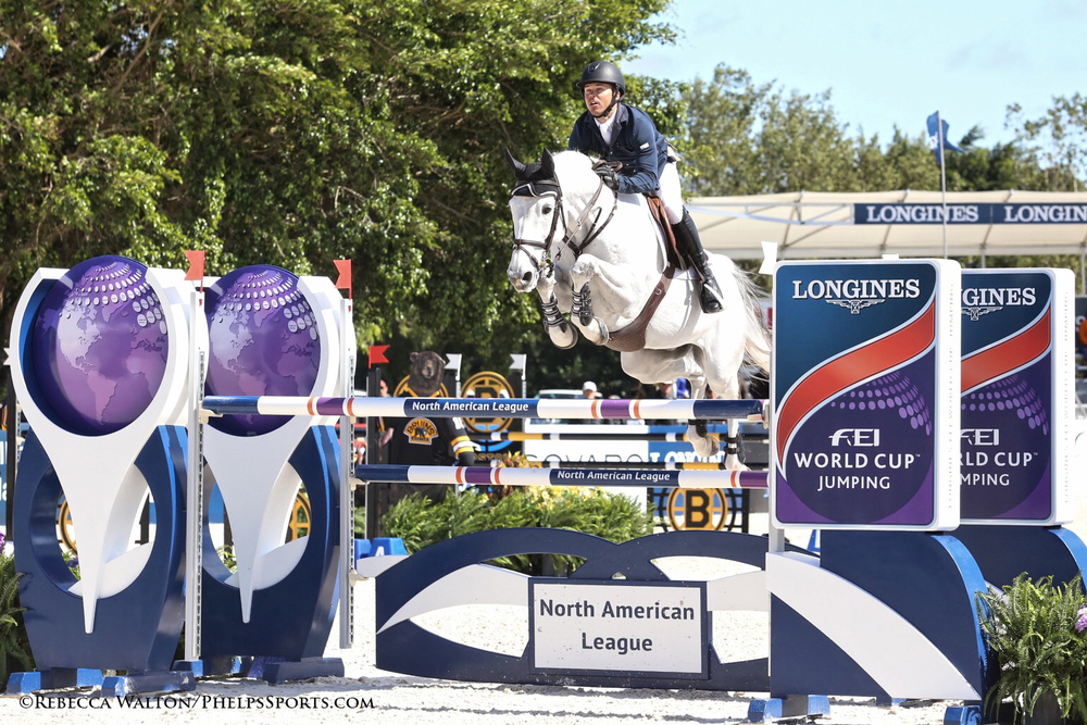Kent Farrington and Uceko 2.jpg