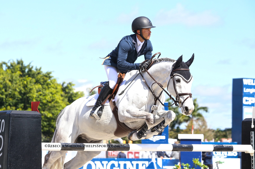 Kent Farrington and Uceko.jpg