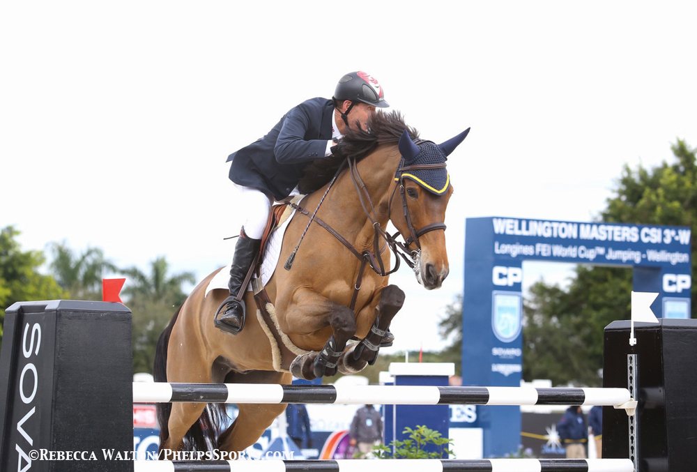Ian Millar and Dixson.jpg