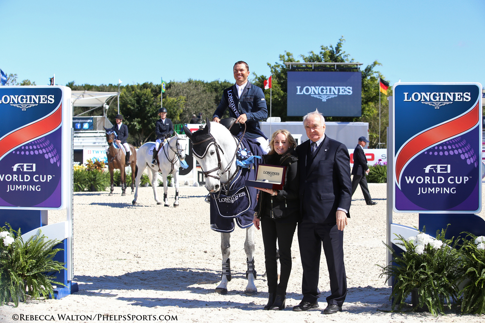 Kent Farrington and Uceko Presentation.jpg