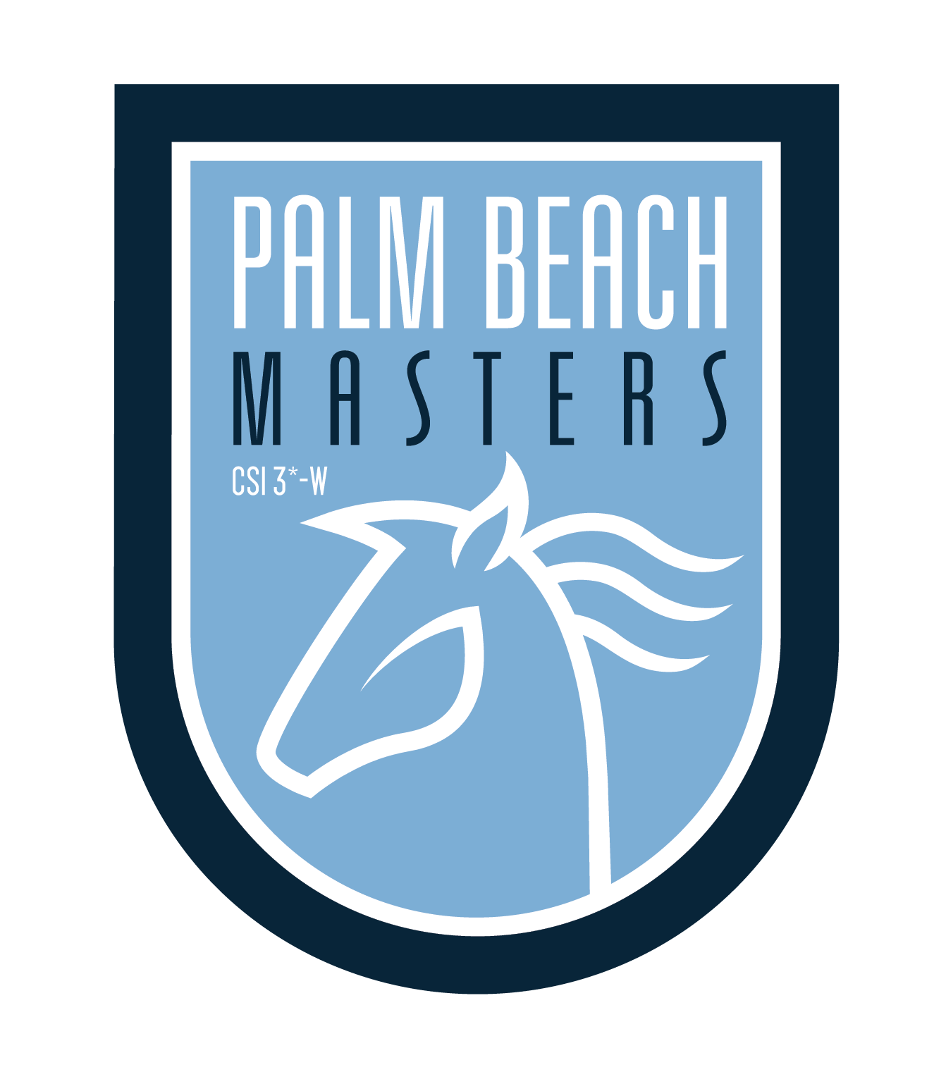 Palm Beach Masters World Cup