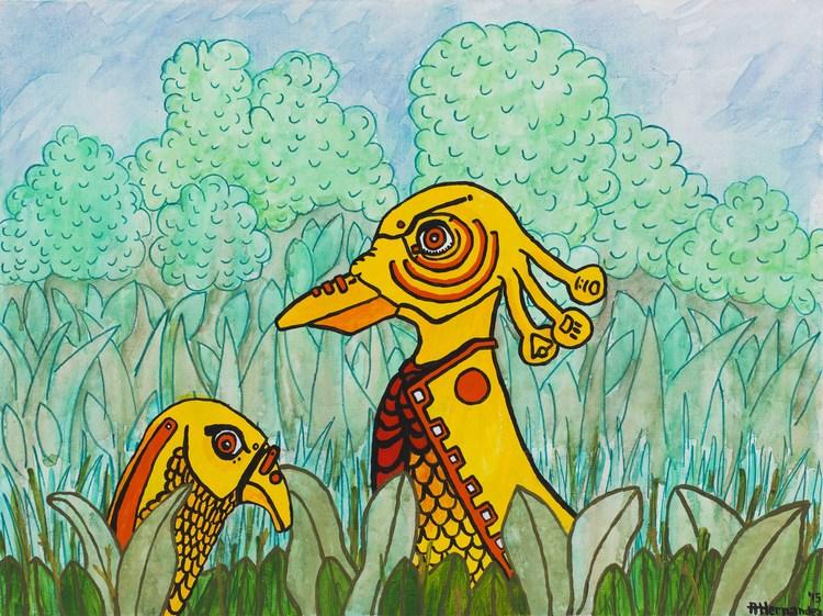 Junglebirds.jpg