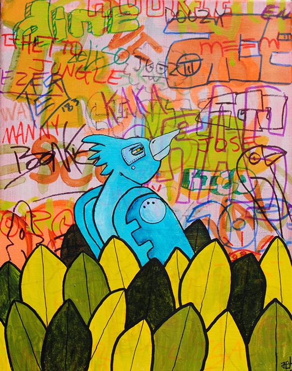 blue thunderbird.jpg