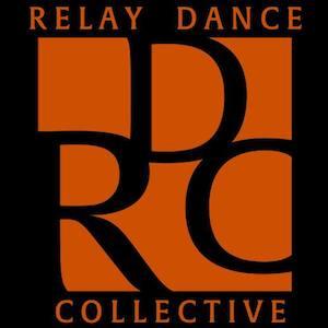 RDC logo.jpg