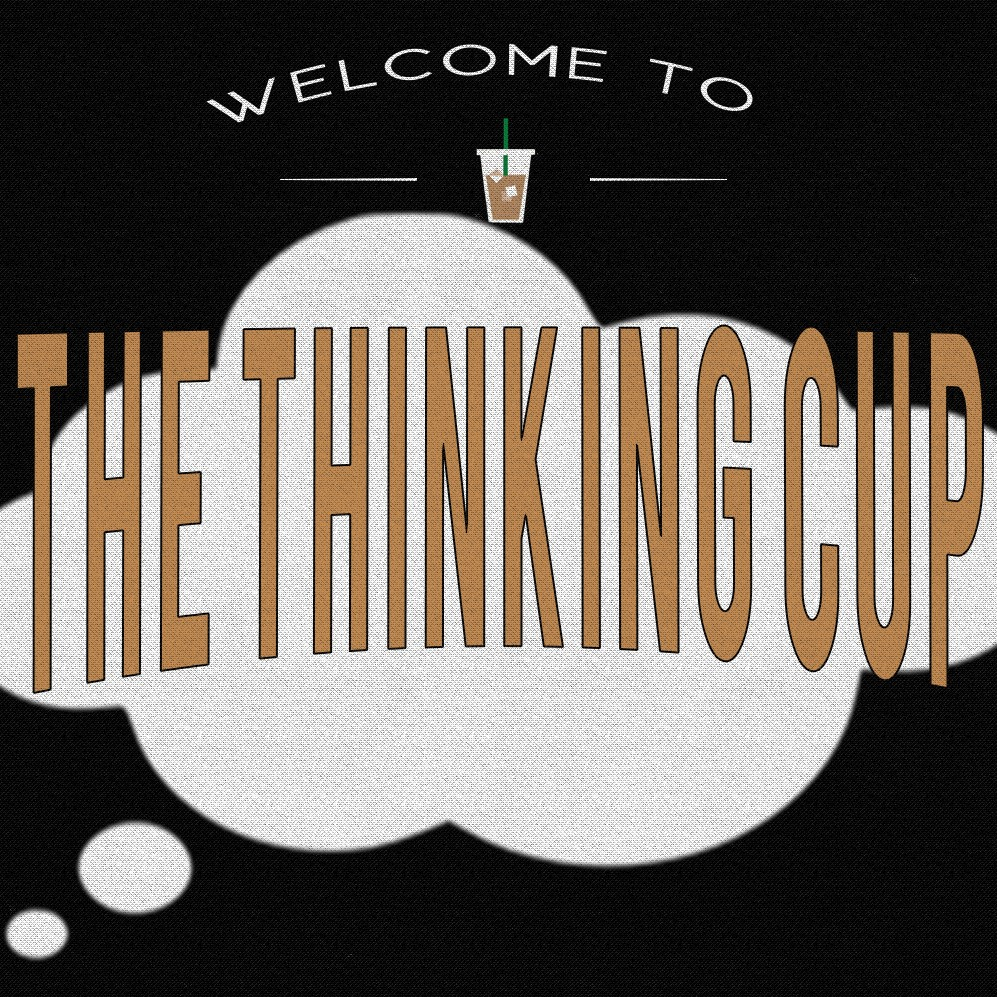 The Thinking Cup