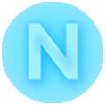 N-cobaltblue.png