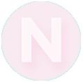 N-pink.png