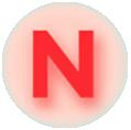 N-rubyred.png