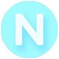 N-skyblue.png