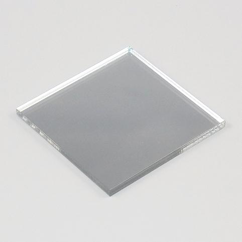 Mirror Acrylic (Reflective)