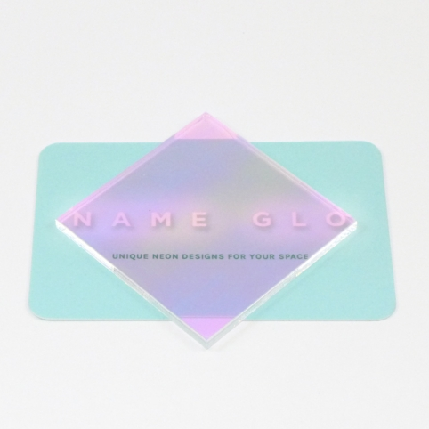 holographic plexi on card.jpg
