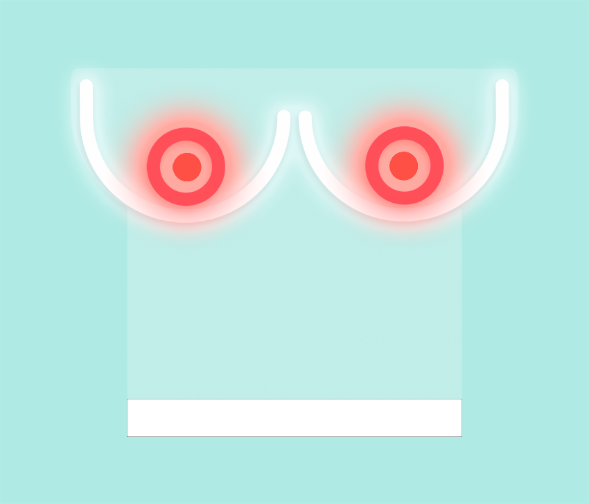 BOOB-V2.3.png