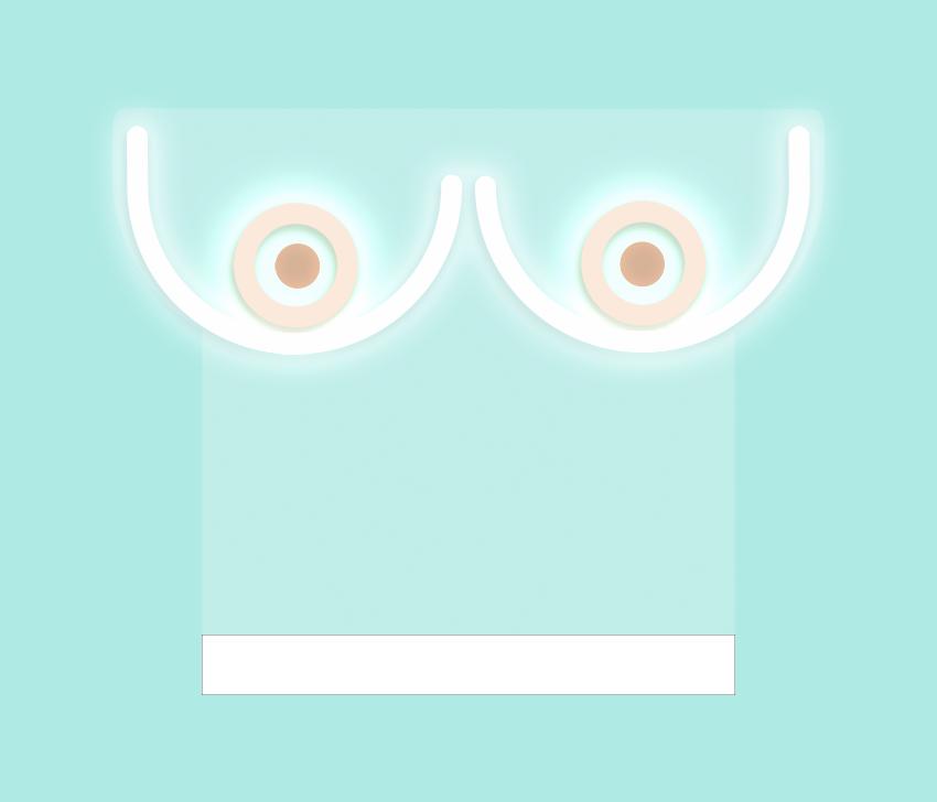BOOB-V2.7.png