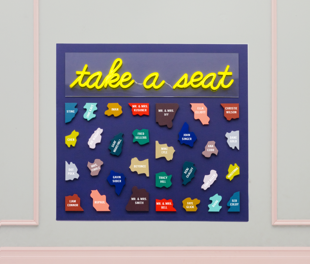 EVENT-Takeaseat.png