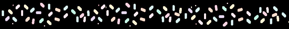 sprinkles pastel.png
