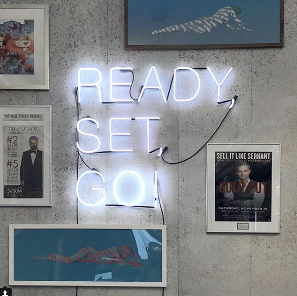 Ryan Serhant - ready set go.png