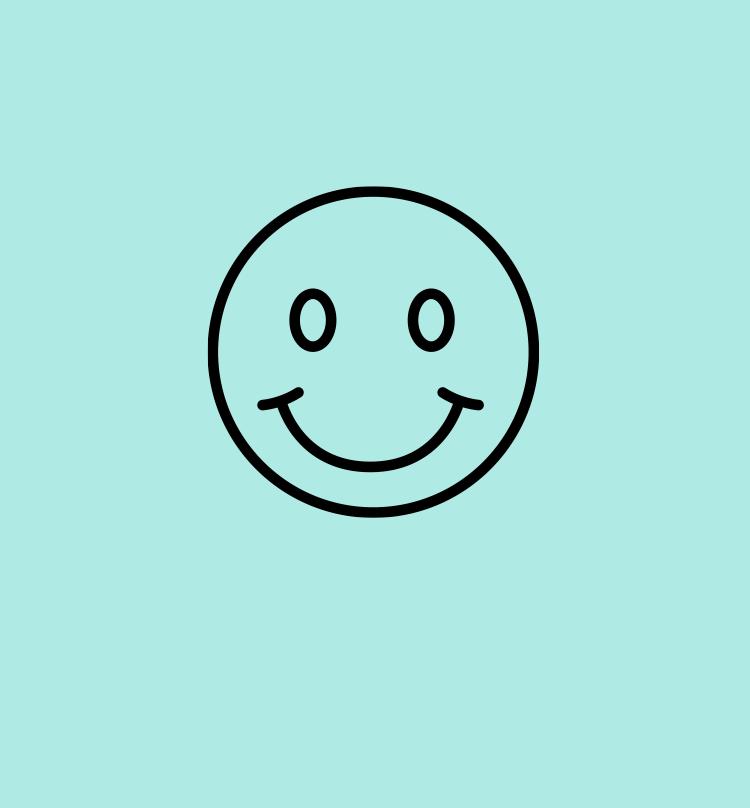 Icon Neon