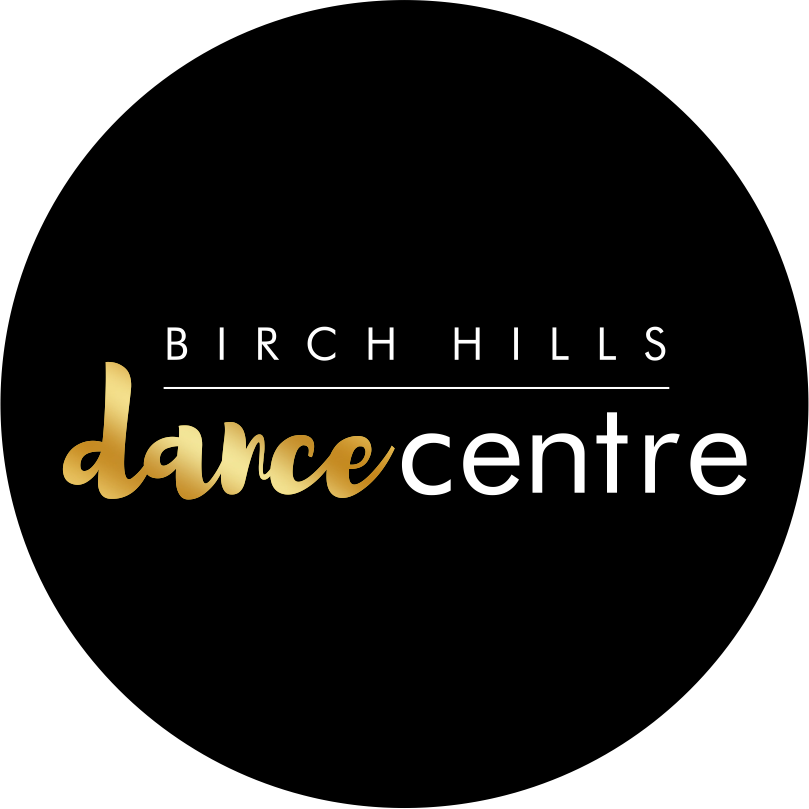 Birch Hills Dance Centre