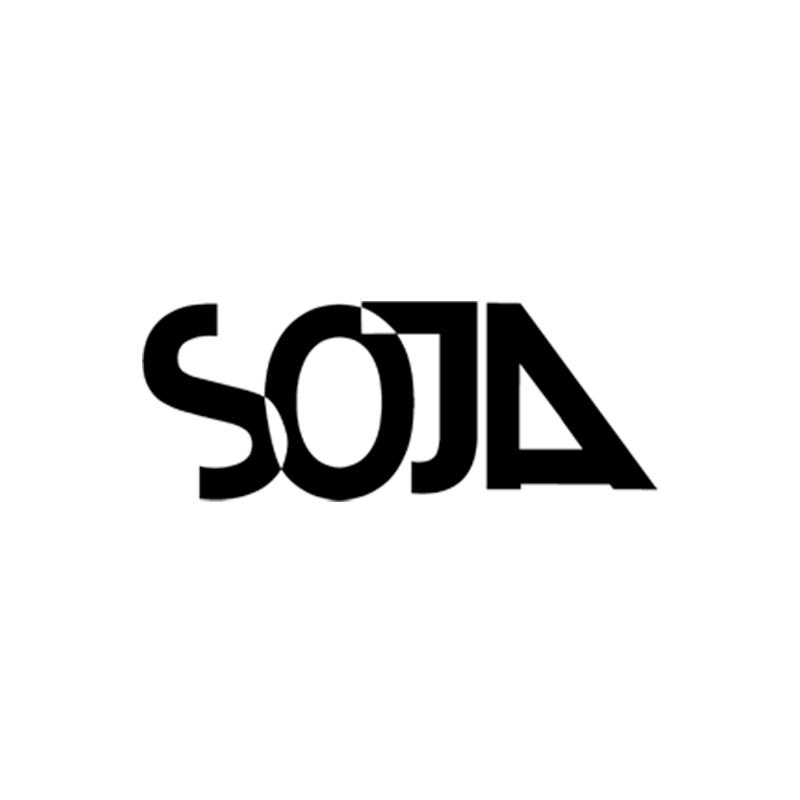 03_SOJA.png