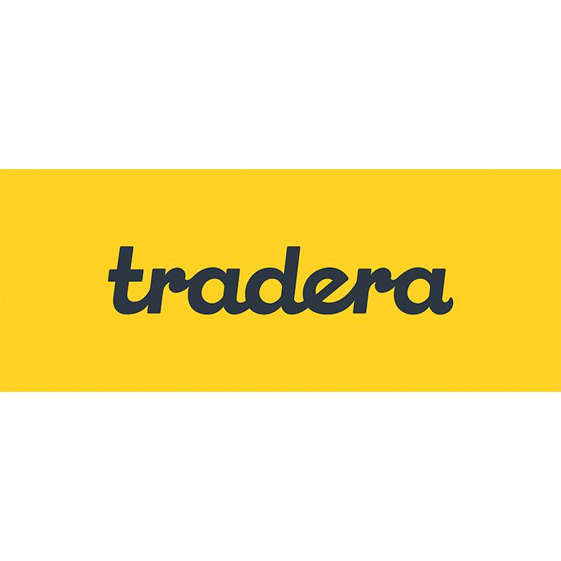 tradera.png