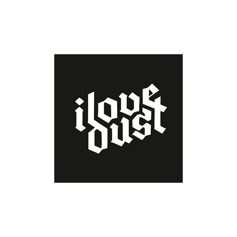 06_ILOVEDUST.png