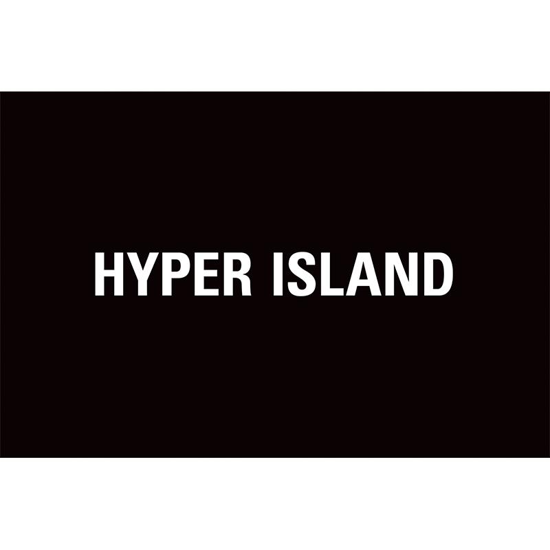 HYPERISLAND.png