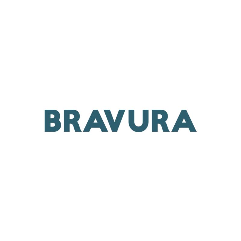 BRAVURA.png