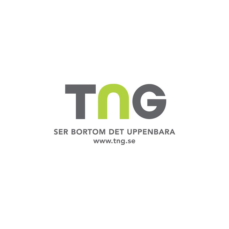 TNG.png