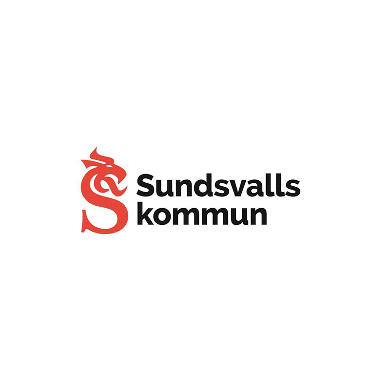 sundsvall.png