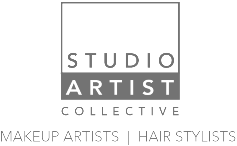 Studio Artist Collective