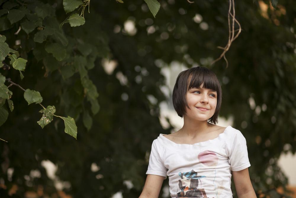 Irina.jpg