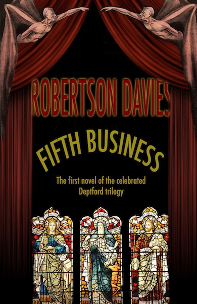 Davies Fifth Business.jpg